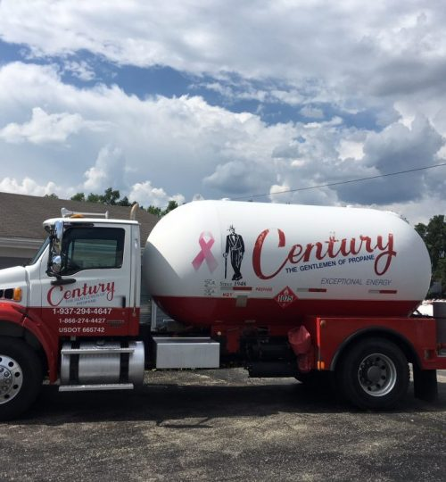 Bobtail Delivery to Homes